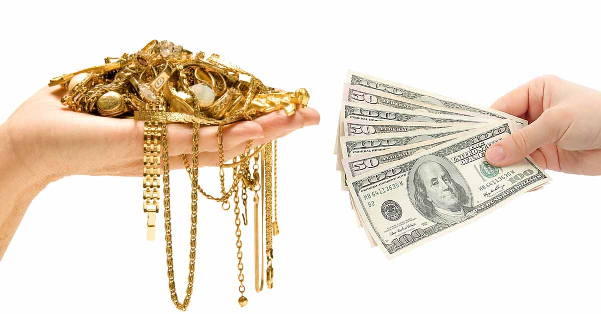 Read more about the article HOW TO SELL YOUR GOLD OR DIAMOND JEWELLERY FOR CASH IN DUBAI?
